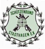 Schützenbund Stadthagen